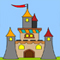 Little_Castle